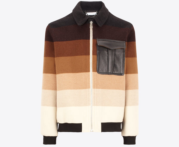 jwanderson-leather-combo-bomber-product-2-549605498-normal.jpeg