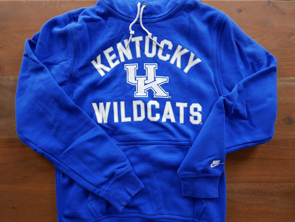 Nike Kentucky Sweatshirt 1.JPG