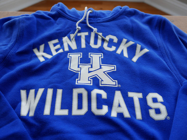 Nike Kentucky Sweatshirt 2.JPG