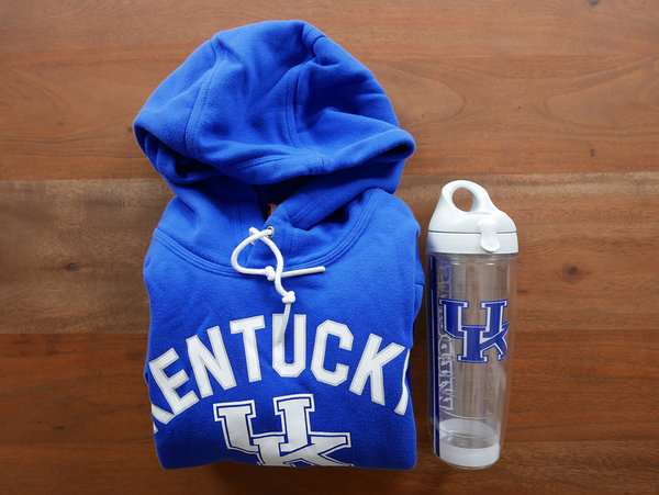 Nike Kentucky Sweatshirt 4.JPG