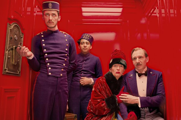 The_Grand_Budapest_Hotel_credit_Martin_Scali.jpg