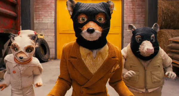 fantastic-mr-fox.jpg