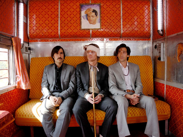 the-darjeeling-limited.jpg