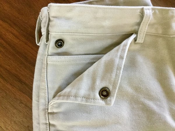 f8e64e2867b5dd What are the best RTW moleskin pants you've found? | Page 5 | Styleforum
