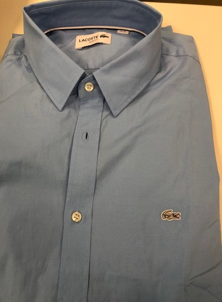 144c73dfad73 Lacoste Polos -- Where is the best place to buy