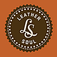 LeatherSOUL
