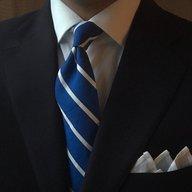Chairman_Liu