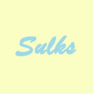 the_sulks