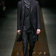 Gentleman's Quartley