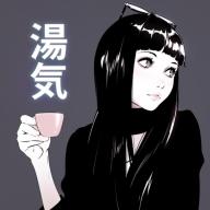 Satsuke
