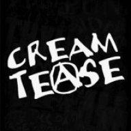 CreamTease