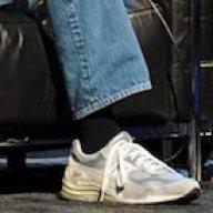runners n jeans