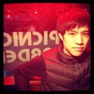Michael Tsao