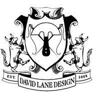 DavidLane