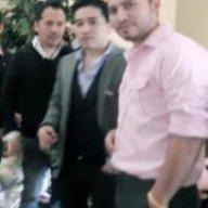 Luis Haro