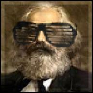 Marx2k
