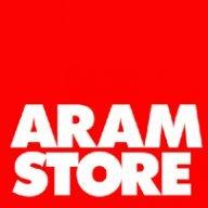 Aram Store