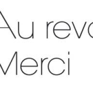 AuRevoirEtMerci