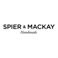 spiermackay