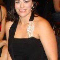 Amalia Sandoval