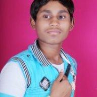 shubham vaidya