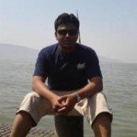 Zaheer Shaikh