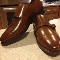 horsey shoes