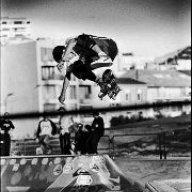 Jake Volmer