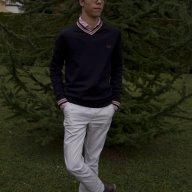 Mirko Laflamme