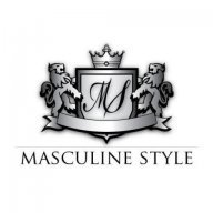 masculinestyle