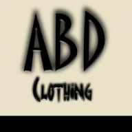 AbandonClothing