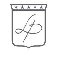 LouisPurpleNYC