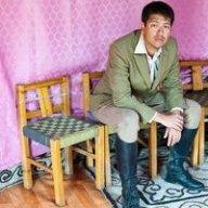 Anatole Pang
