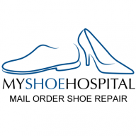 MYSHOEHOSPITAL