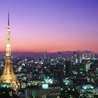 TokyoRevelation