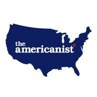theamericanist