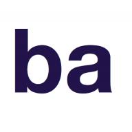 BAerts