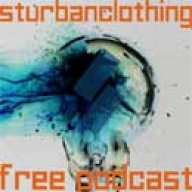 SturbanClothing