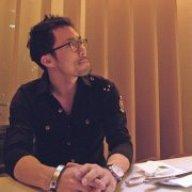 Jhang-il Joo