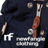 Newfangle