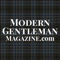 ModernGentsMag
