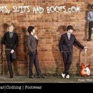ScootSuitnBoots