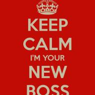 BossMoore