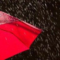 rainman32