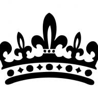 kings99