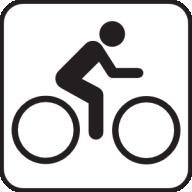 psycling