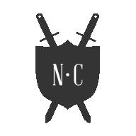 noblecustom