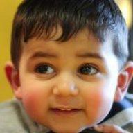 Hardep Singh