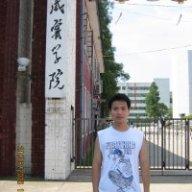 EdwinZheng