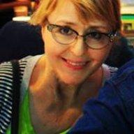 Patti Ryan